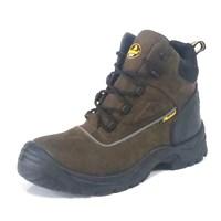 Sepatu Safety Rigel