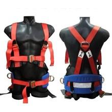 Full body harness Merk: adela Type: HK45