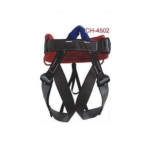 Seat Harness Merk Adela Type CH4502