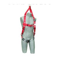 Body Harness Protecta AB11313 1