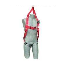 Body Harness Protecta AB11313