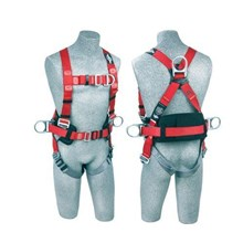 BodyHarness Protecta AB11435