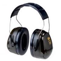 Jual Earmuff 3MPeltor H7A