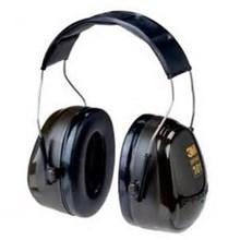 Earmuff 3MPeltor H7A