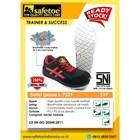 Safetoe type Betel Geuse L-7329 1