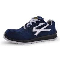 Safety Shoes Safetoe L-7328