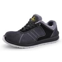 Safety Shoes Safetoe L-7331