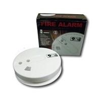 Jual 911 Fire Alarm
