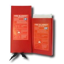 Fire Blanket 9 11