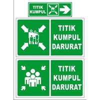 Distributor Sell Traffic sign Safety Sign Appeal 3