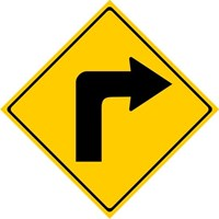 Sell Sell Traffic sign Safety Sign Warning 2