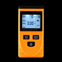 Jual Dissolved Oxygen Analyzer
