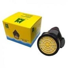 Chemical Respirator NP305