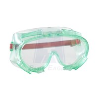 Jual Kacamata Goggle SG152