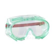 Kacamata Goggle SG152