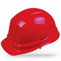 Jual Helm safety protector Hc71