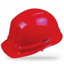 Helm safety protector Hc71