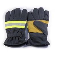 Sarung Tangan Safety pemadam 1