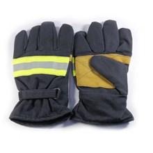 Sarung Tangan Safety pemadam