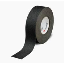 Tape Anti Slip Tangga