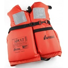 Life Jacket Imperial 198 RT