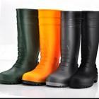 Sepatu Boots Safetoe W-6038 S5 SRC 2