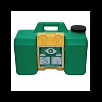Portable Eyewash 7501 (9GAL)