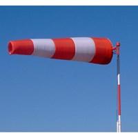 Anemometer Windsock