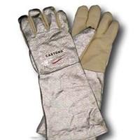 Kevlar Glove Castong NFRR 15-34 1