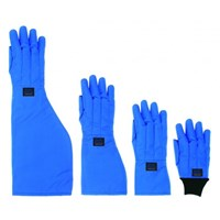 Cyro Cold Resistant Glove