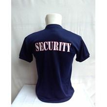 Baju Security Harian