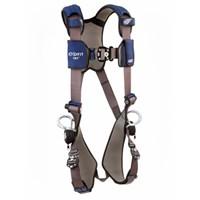 Distributor DBI-SALA Vest-Style Positioning Harness 1113049 Medium 1 EA 3
