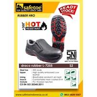 Safetoe Draco Rubber L-7255