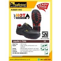 Sepatu Safety Aquila L-7246