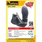 Sepatu Safety Pictor M-8025B 1