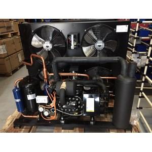 condensing unit w99 6tj 250xsub
