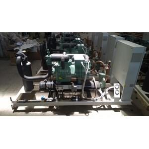 Condensing unit Bitzer S6F30