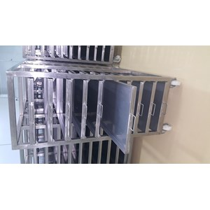 Cooling Rack SS304