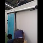 pintu cold storage 1