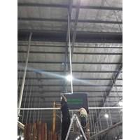 Jual Braket Tv Ceiling Lcd