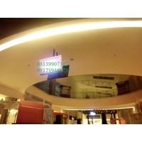 Jual Braket Tv Lcd Led Ceiling