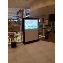 kios display monitor