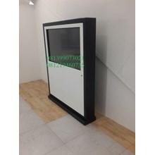 kios display