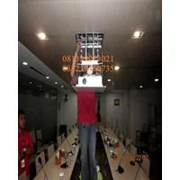 ceiling motorize 1