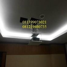 motorize projector jakarta