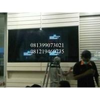 bracket video wall tv 2x2