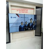 Beli Bracket video wall display murah 4