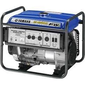 Sell diesel diesel generator yamaha ef 4000 fw from Indonesia by Toko  Spesialis Pompa,Cheap Price