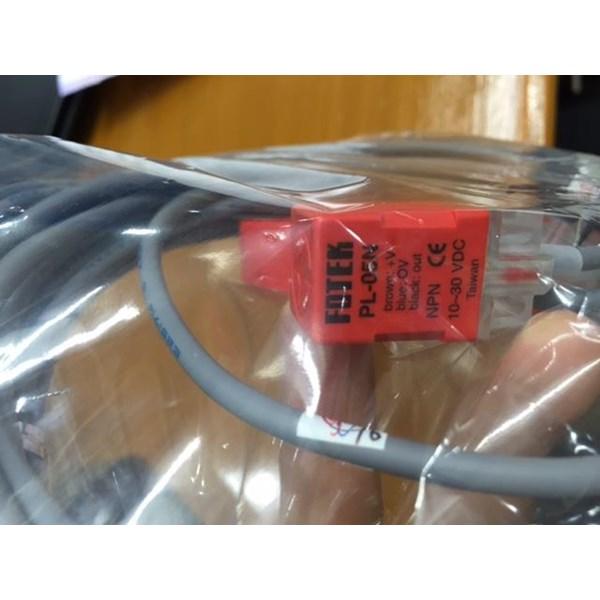 sensor Fotek LP-05N