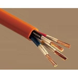 Dari kabel listrik 0